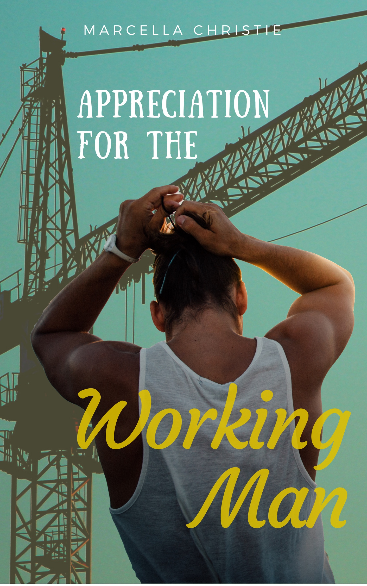 Appreciation for the Working Man