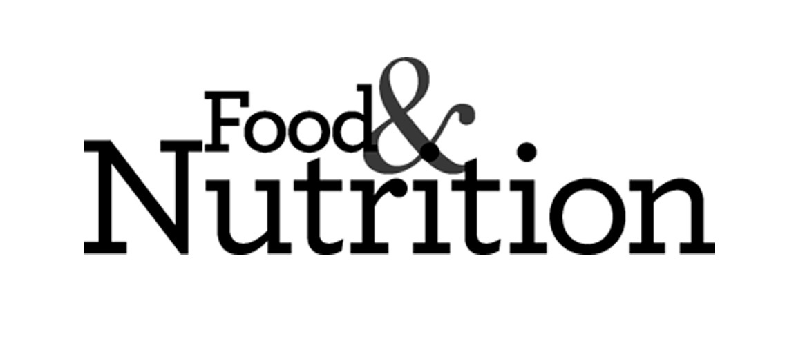 food-and-nutrition.jpg