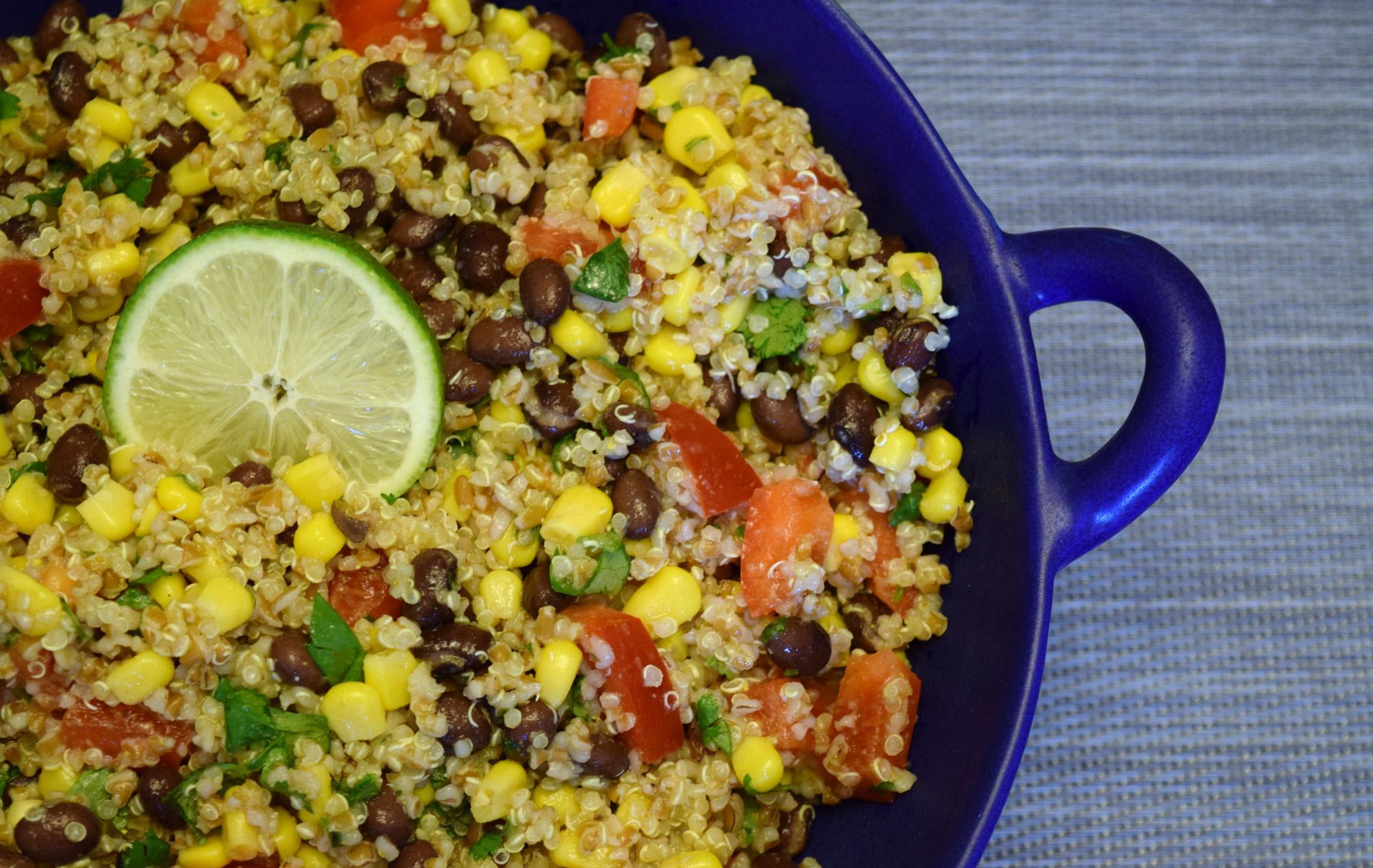 Mexican-quinoa-salad-blue-bowl-bright.jpg