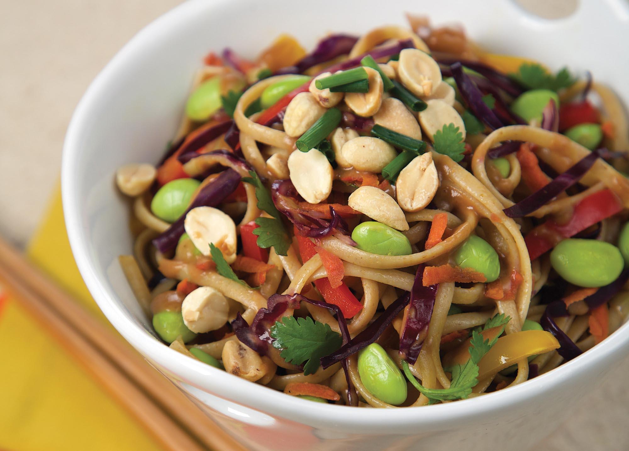 Thai-noodle-bowl2.jpg