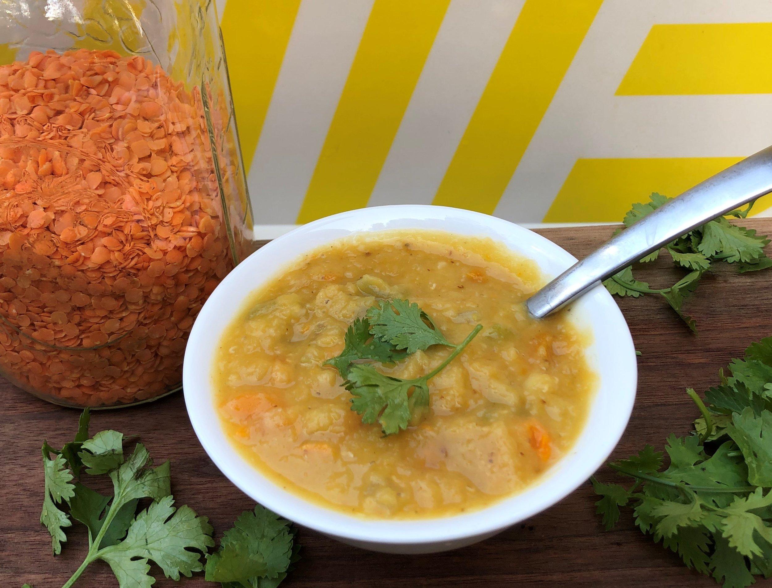 Lily's lentil soup.jpg