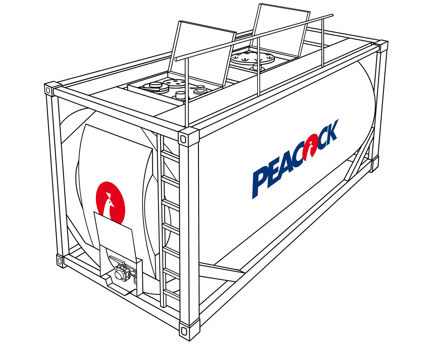 PEACOCK-Tank-Container-Lease-STANDARD-large.jpg