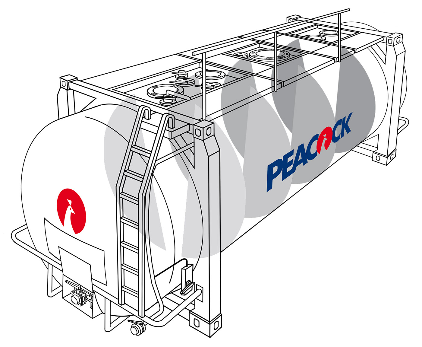 PEACOCK-Tank-Container-Lease-SWAP-large.jpg