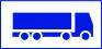 icon-Peacock-tank container-modalities-truck.jpg