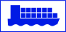 icon-Peacock-tank container-modalities-ship.jpg
