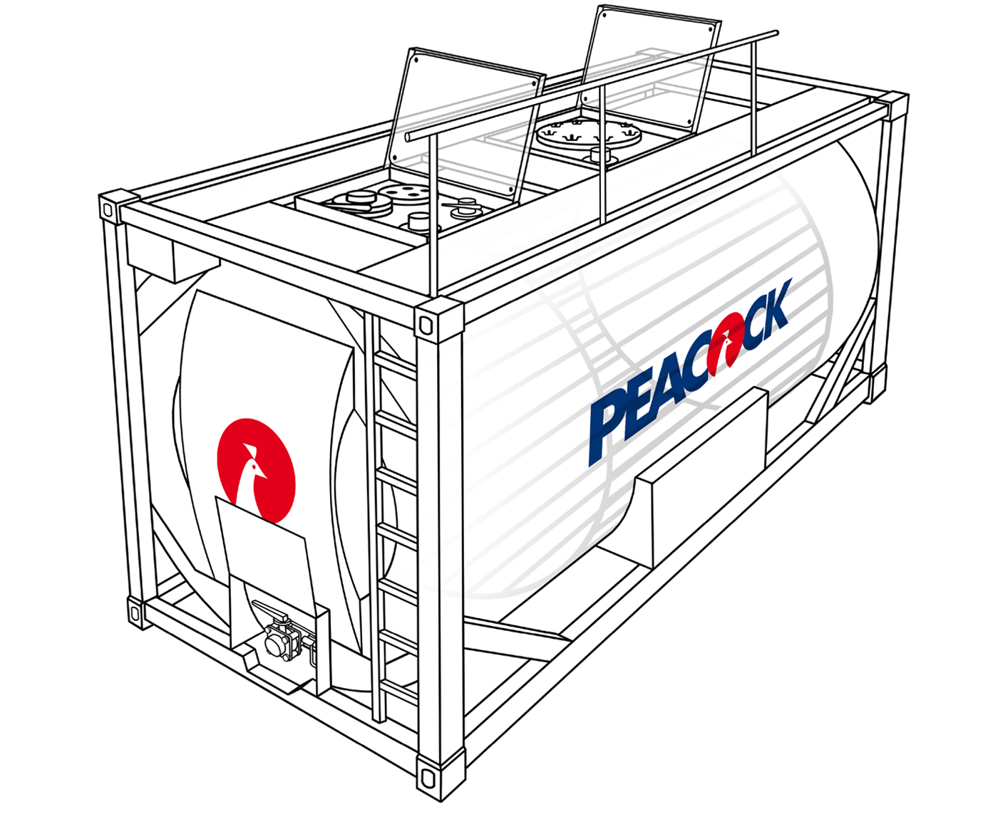 PEACOCK-Tank-Container-Lease-SPECIALIZED-TEMPERATURE-CONTROLLED-2-large.jpg