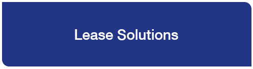buttons-blue-LEASE-SOLUTIONS.jpg
