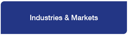 buttons-blue-INDUSTRIES&MARKETS.jpg