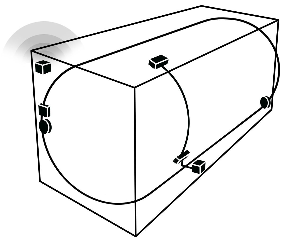 sensor-monitoring-Peacock-containers-flat.jpg