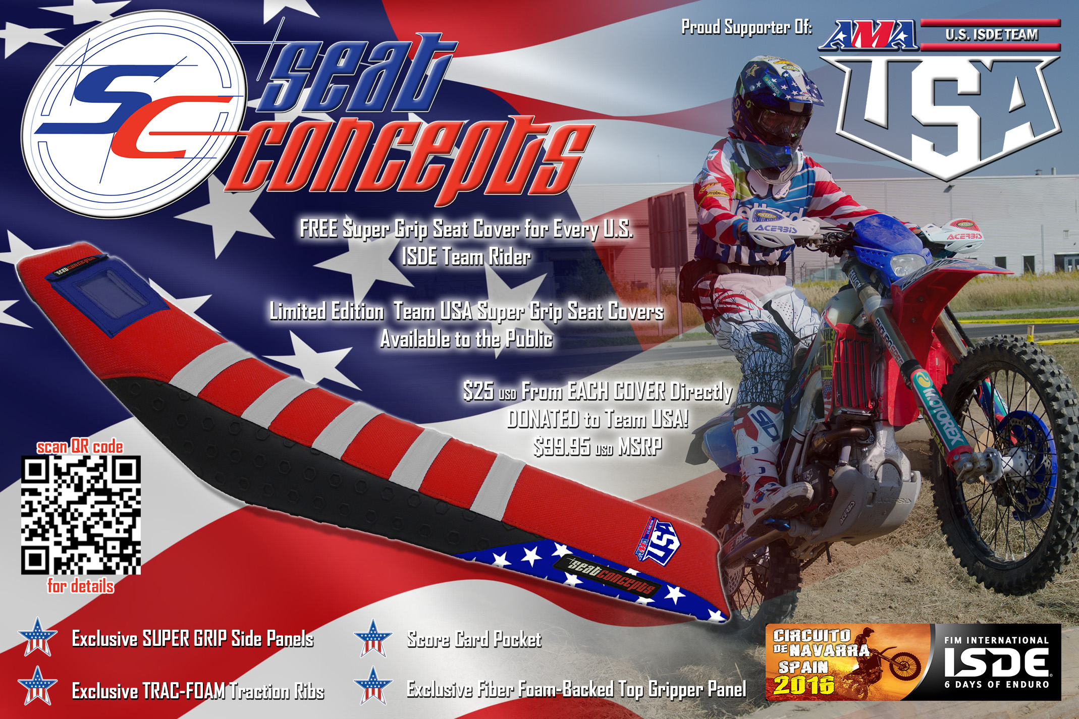 USA Half Page.jpg