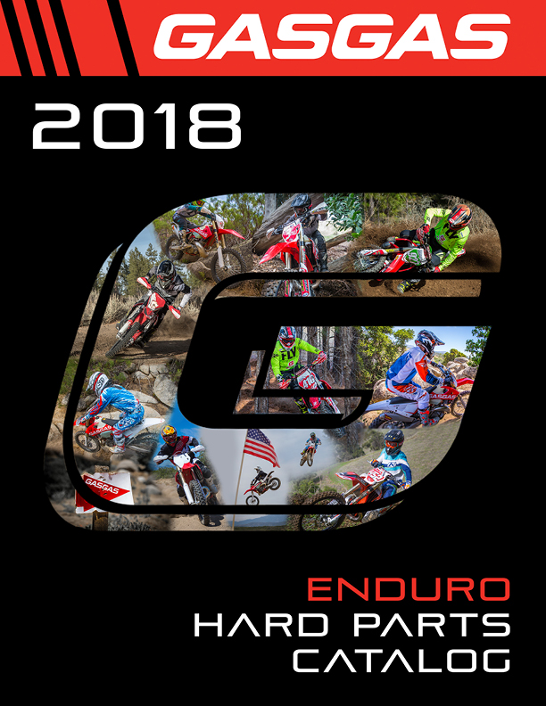 Enduro Hard Parts Catalog 28Mar2018.jpg