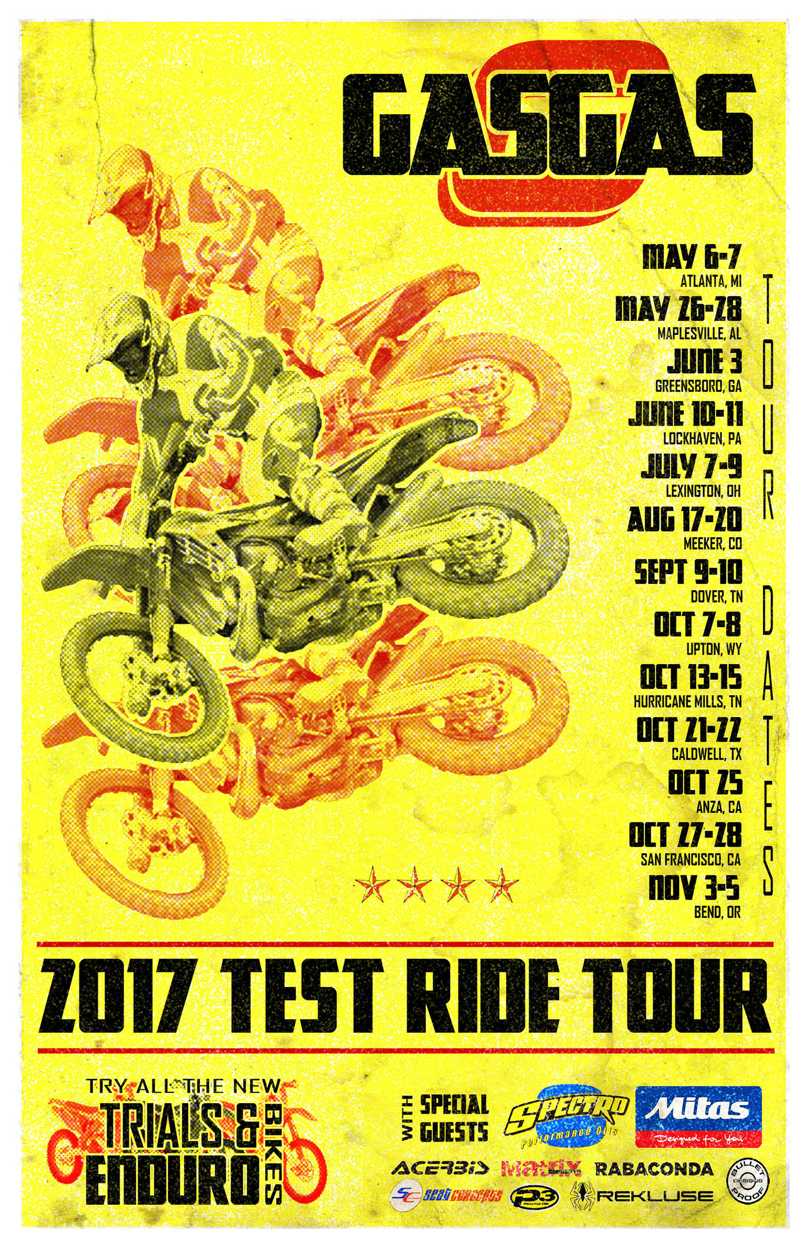 Tour Dates Rock Poster 11x17 DIGITAL Poster V3.jpg