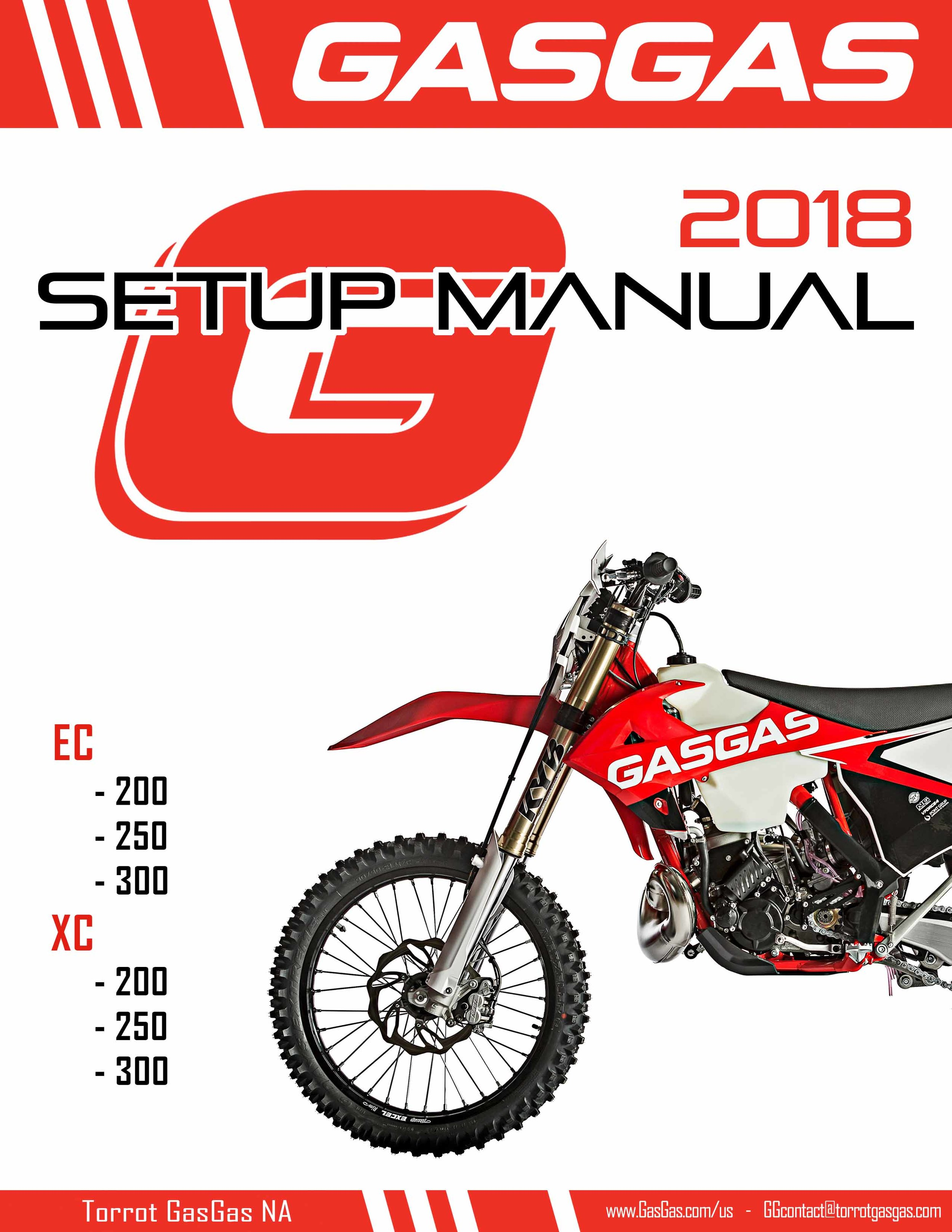 Front Cover - Enduro.jpg