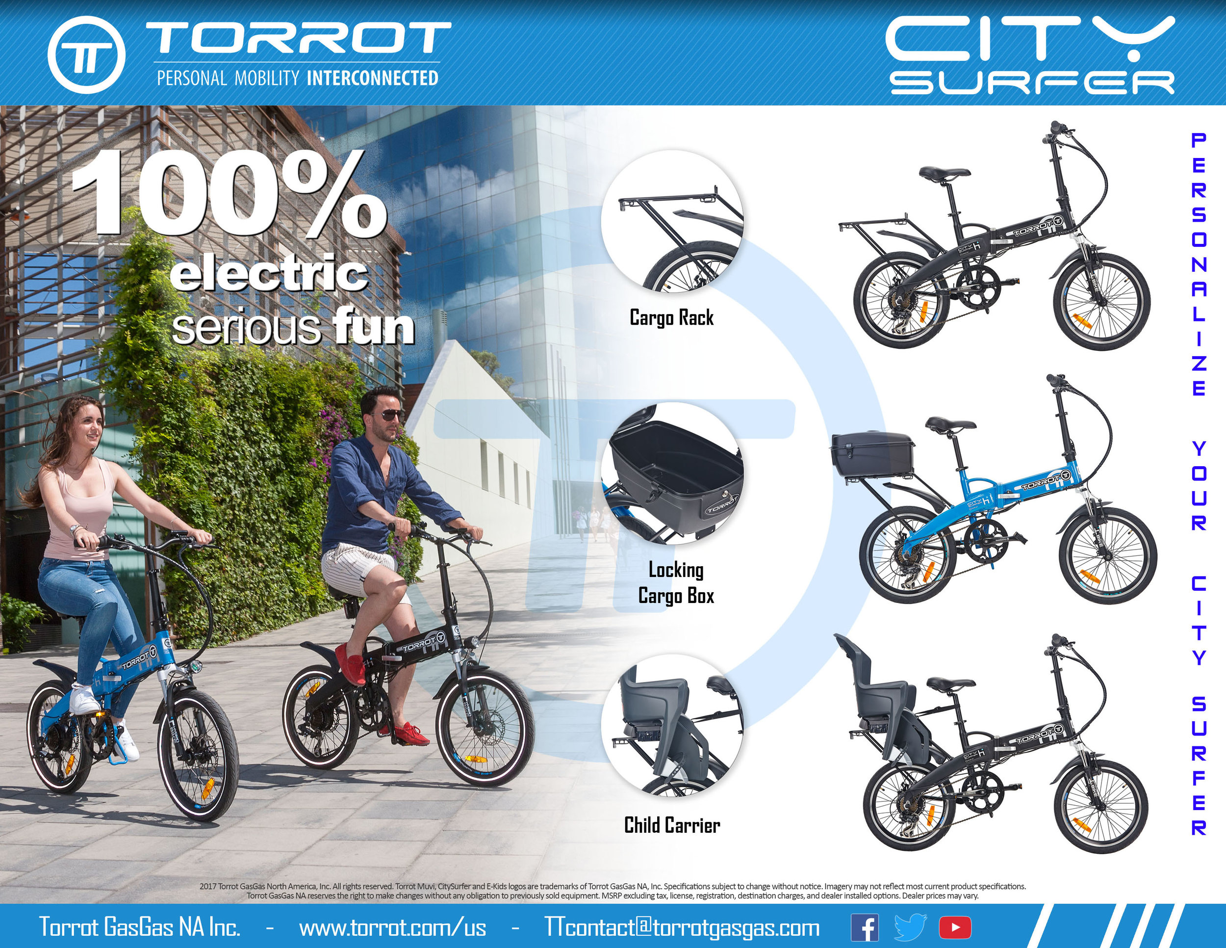City Surfer Flyer - back V3.jpg
