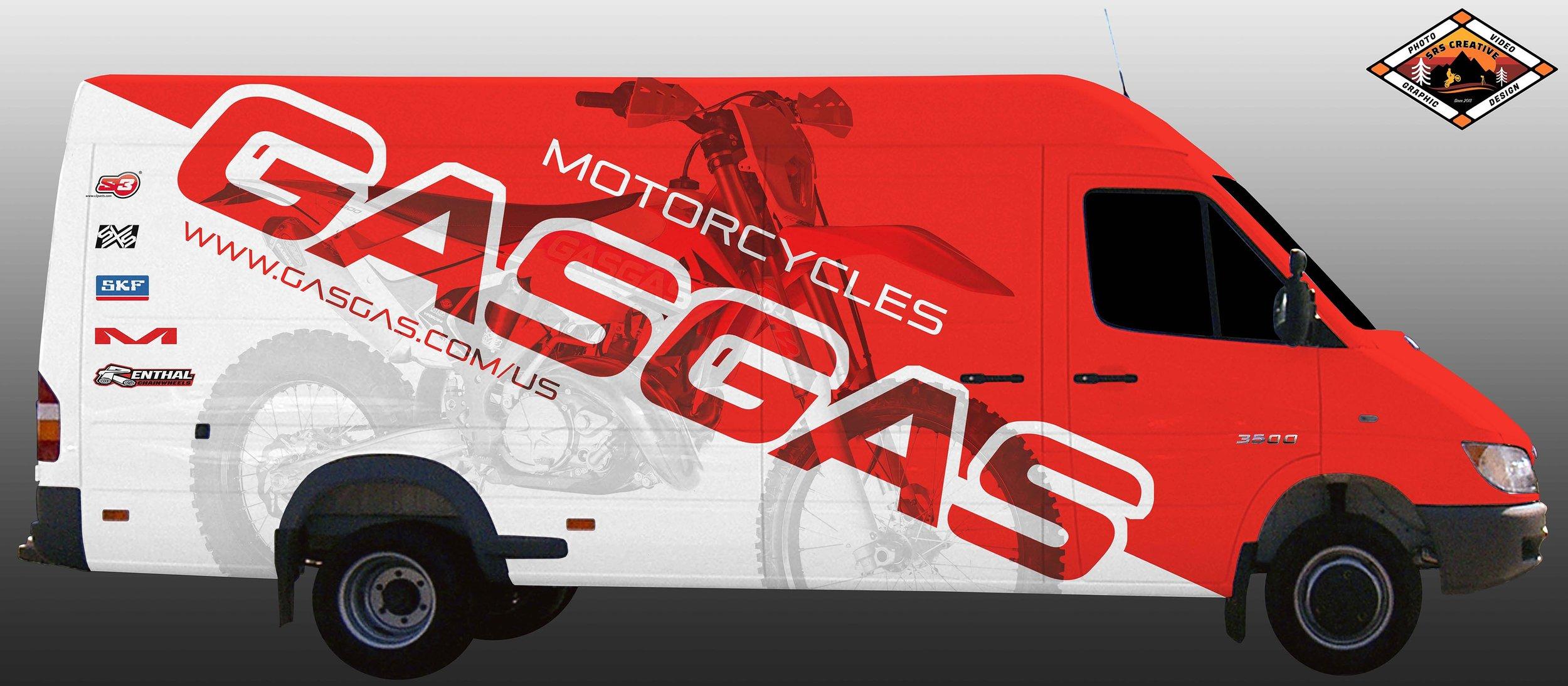 2019 GasGas Van Wrap Concept - Right V1 - LoRes.jpg
