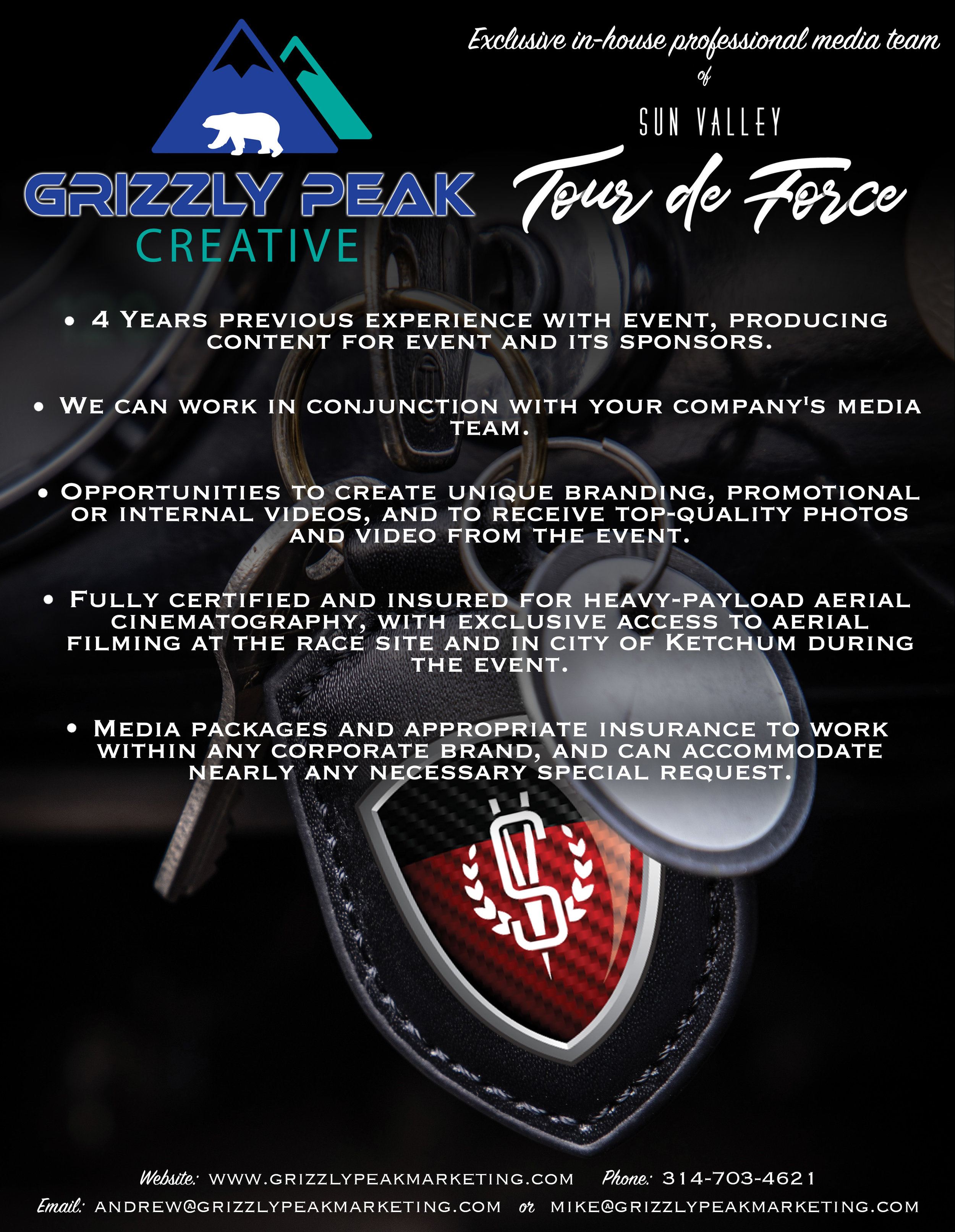 Grizzly Peak Creative Full-Page TDF Insert v3.jpg