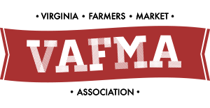 - THIS EVENT IS MANAGED BY A VAFMA CERTIFIED MANAGER.http://vafma.org/