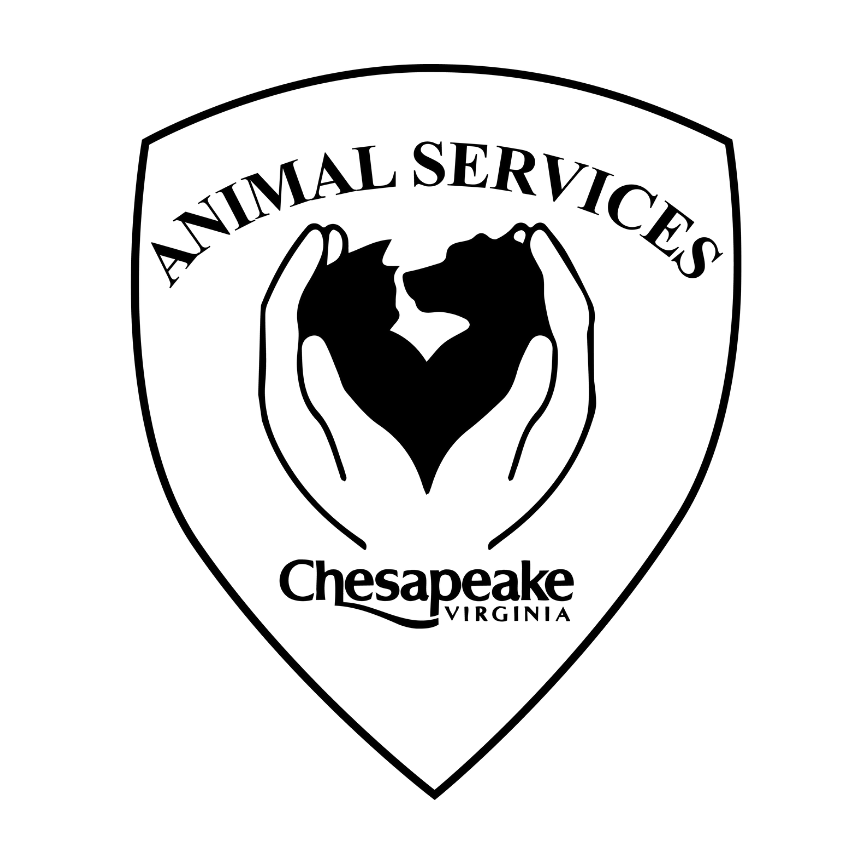 "- The Chesapeake Farmers Marketplace is proud to be a dedicated supporter of Chesapeake Animal Services ""Guardian Angel"" program.The Marketplace is also an authorized drop-off site for supply donations!Supply donations will be accepted during each Marketplace event. Donations can be given directly to the shelter when in attendance or dropped off at the Marketplace hospitality trailer.THE SHELTER GREATLY APPRECIATES ALL DONATIONS!Leashes, martingale collars (for medium-large dogs), harnesses, heating pads, kitten bottles & kitten milk replacement powder are some items the shelter can always use.Chesapeake Animal Services will be attending the Marketplace throughout the season. Weather permitting, they'll bring along a variety of adoptable pets who'd love to meet you. Be sure to follow the Chesapeake Farmers Marketplace & Chesapeake Animal Services on social media to stay posted on when they'll be at the Marketplace!CHESAPEAKE ANIMAL SERVICES SOCIAL MEDIA SITES:https://www.facebook.com/Chesapeakeanimalservices/https://www.instagram.com/chesapeakeanimalservices/https://twitter.com/ChesAnimalServ"