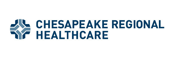 - THANK YOU to our PRESENTING SPONSOR:CHESAPEAKE REGIONAL HEALTHCAREYour generosity and support is GREATLY appreciated!Chesapeake Regional Healthcare brings a broad range of care to the people of southeast Virginia and northeast North Carolina through Chesapeake Regional Medical Center and its affiliate services. A local, independent, community-focused organization, Chesapeake Regional Healthcare offers area residents what they want: high quality, technologically advanced health care delivered by people who openly display their caring, concern and compassion.Please take a few moments to read about Chesapeake Regional Healthcare by visiting the following link:https://chesapeakeregional.com/about-usWe think you'll be very impressed!Service, Dignity, Excellence, Justice and Innovation are a few words that describe Chesapeake Regional Healthcare.We'd like to add just one more: AWESOME!Be sure to make Chesapeake Regional Healthcare your go-to source for all of your healthcare needs.You'll also want to keep up with them on social media. Visit: https://chesapeakeregional.com/ - towards the bottom of their homepage, you'll notice they're on a wide variety of social media platforms. Head on over and start following them today!