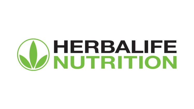 Brand-new-The-latest-developments-from-Danone-Herbalife-VitHit-and-Nestle_wrbm_large.jpg