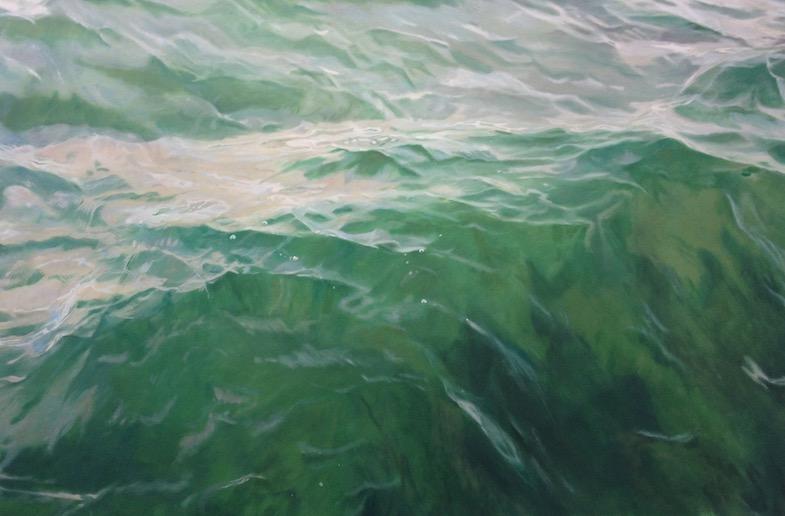 Ocean ll
