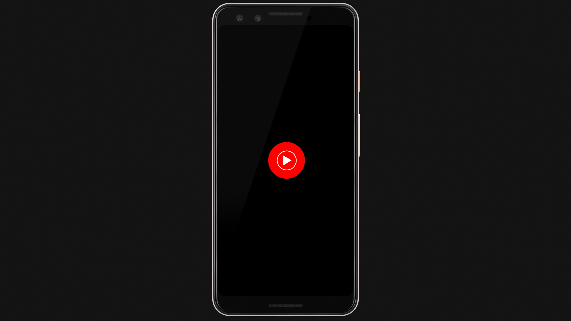 youtube-music-commercial-motion-grpahics-1.png