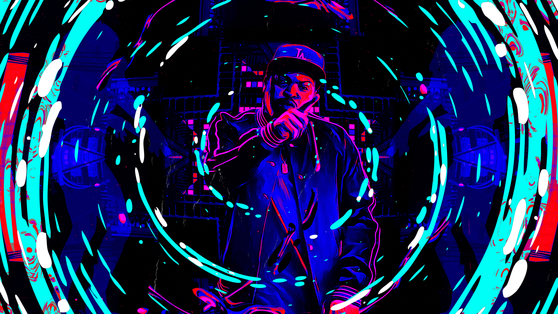 ice-cube-funkadelic-psychedelic-animation-06.png