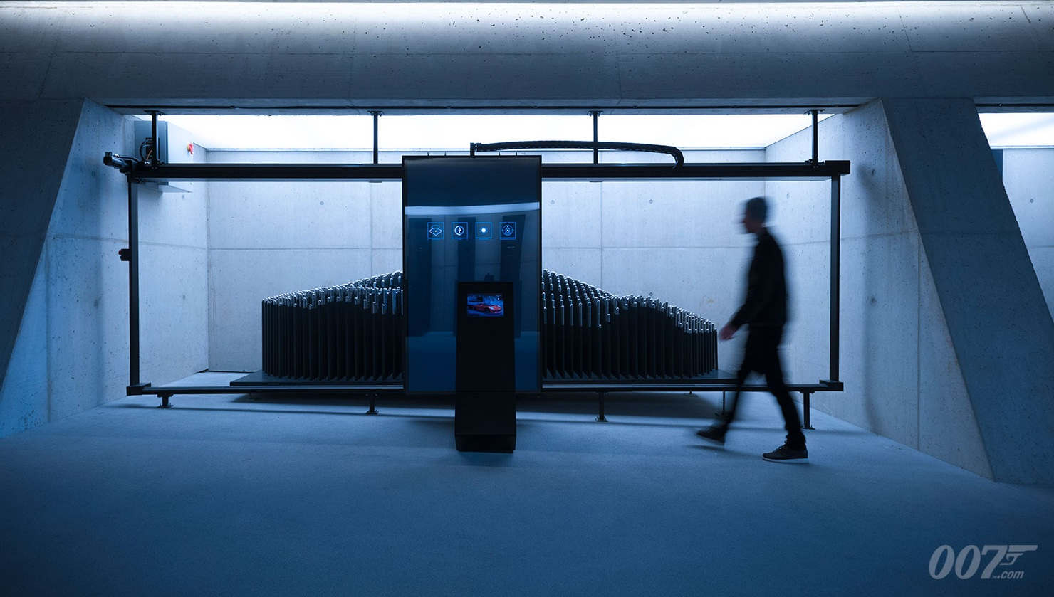 9.-Tech-Lab-007-ELEMENTS-Photo-credit-Kristopher-Grunert_Gallery.jpg