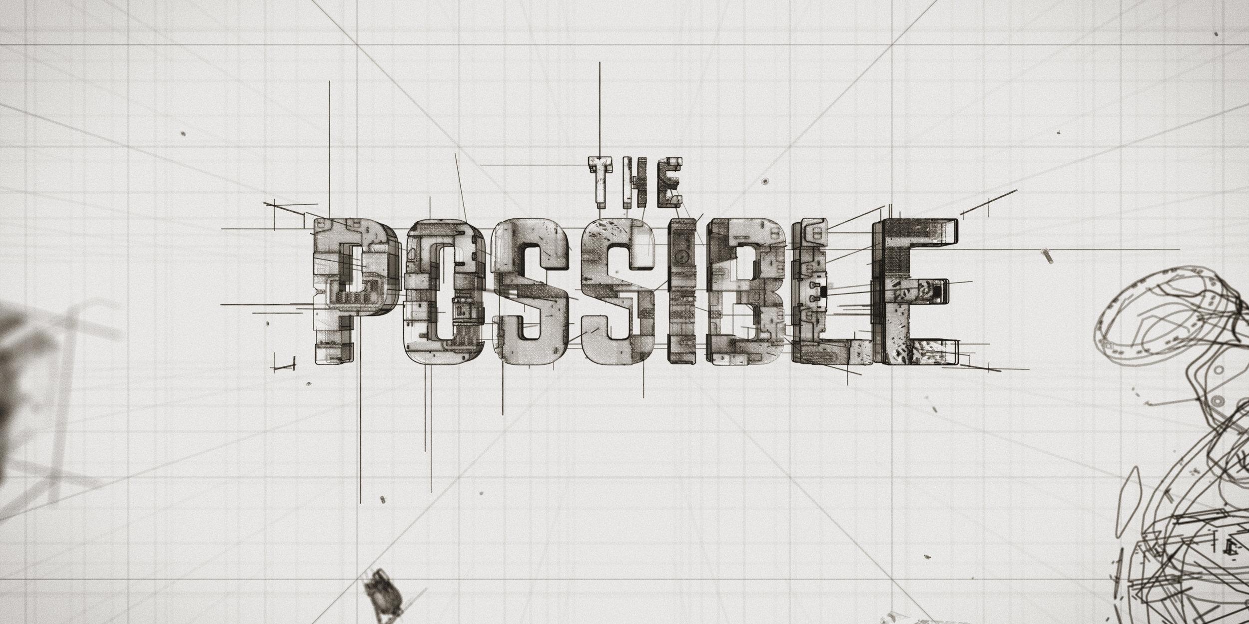Possible_CUStills_1_00011.jpg