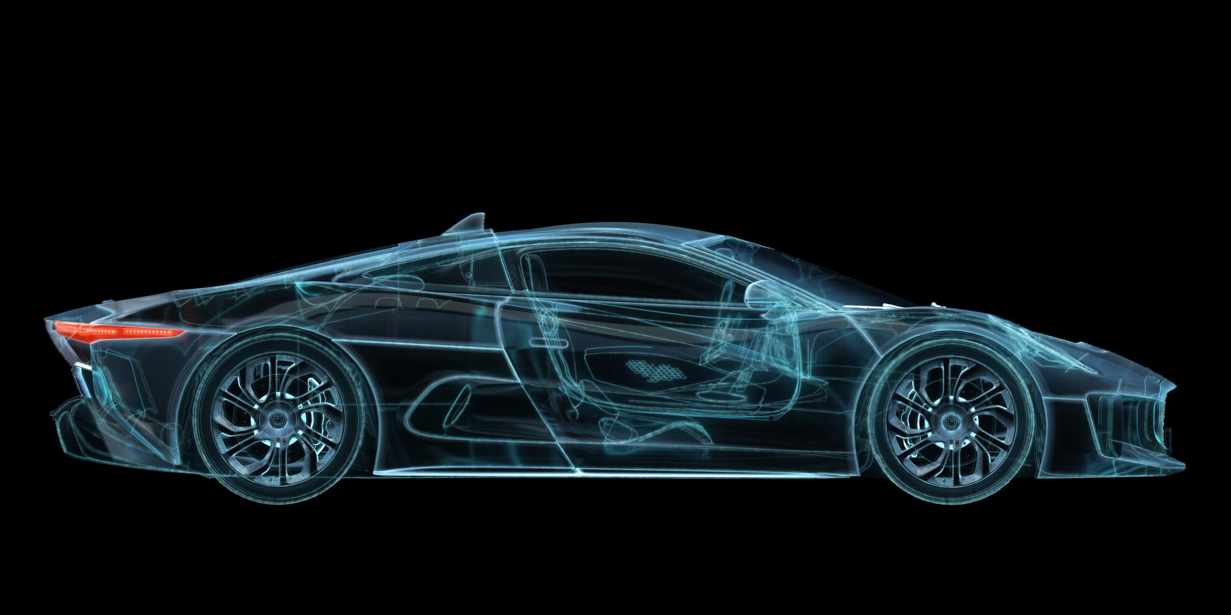 CX75_Car_Activate_9k (00141).png