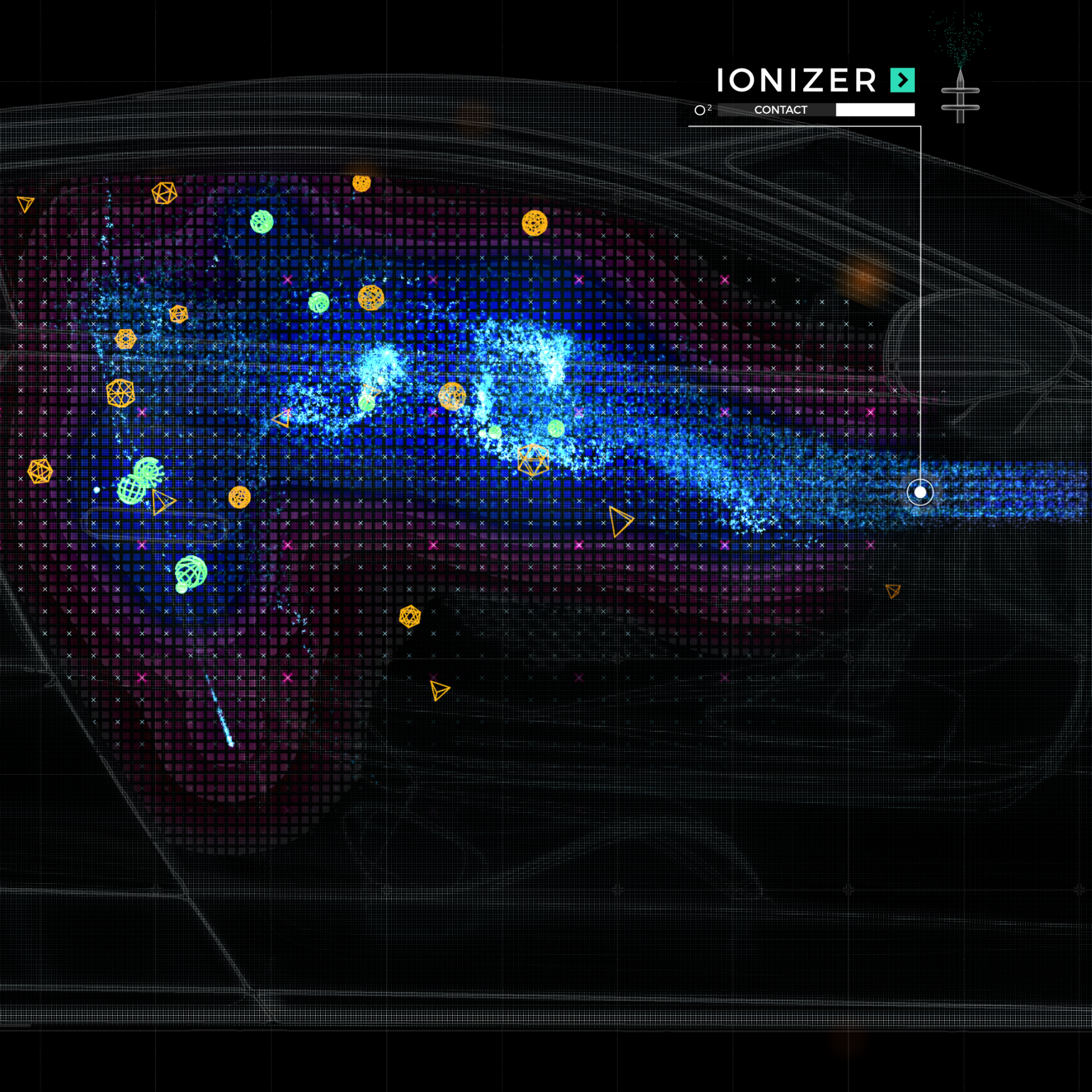 ION - UI Elements 60fps (01611).png