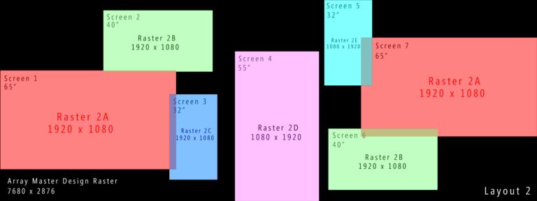 davos_layout2_v03-768x288.png