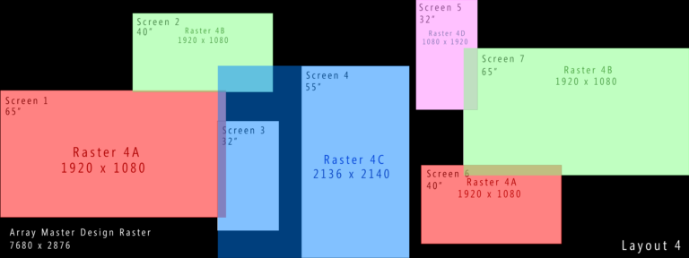 davos_layout4_v03-768x288.png
