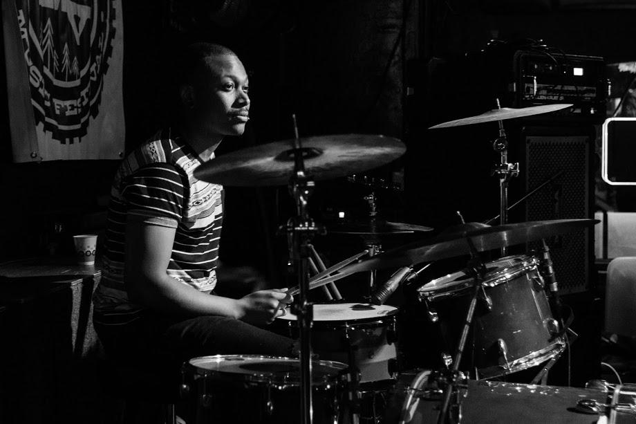 20181221-23-57-12--Drums.jpg