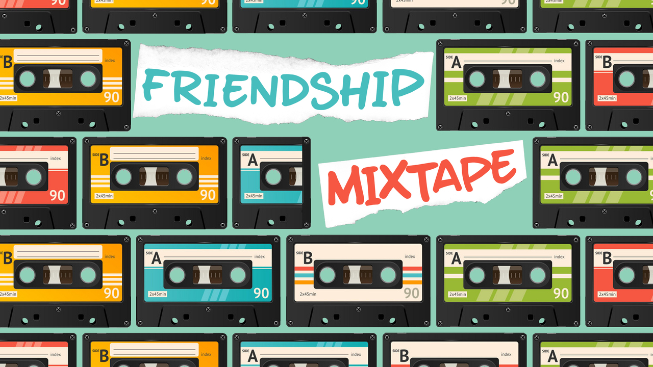 FriendshipMixtape.jpg
