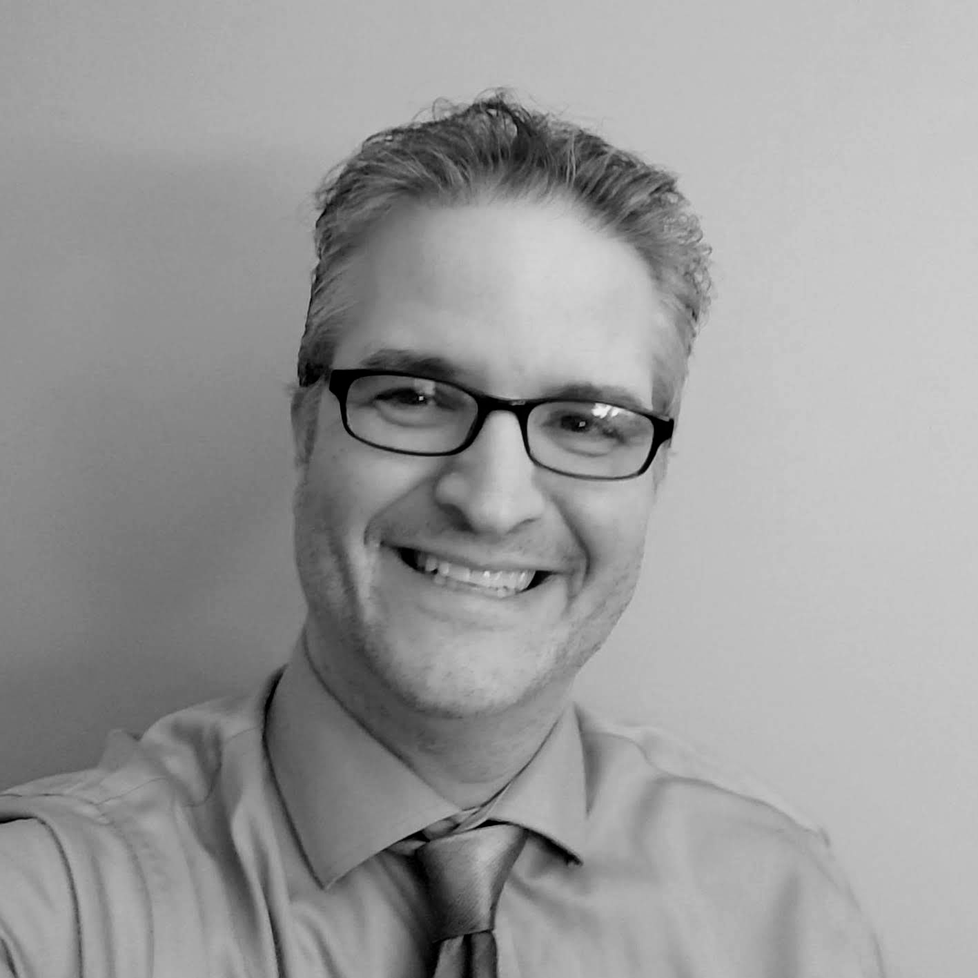 Mike Altmann - Chief Administrator and Owner