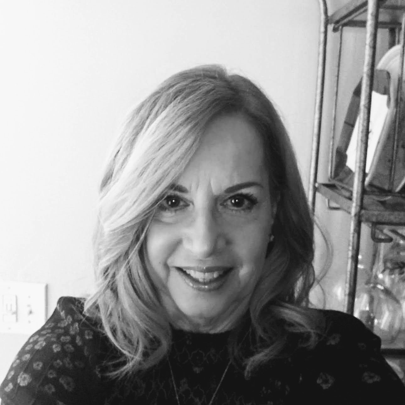 Patti Altmann - Administrator and owner