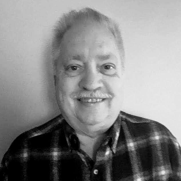 Ron Sasiak - Assistant Administrator