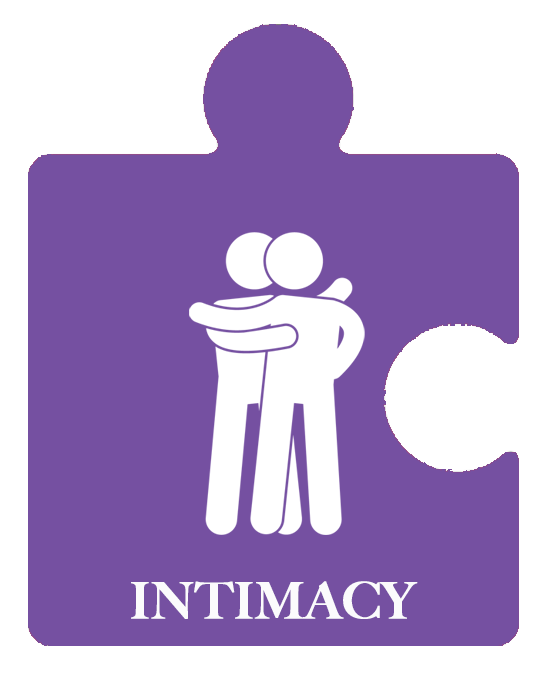 Nneka Website Graphics  INTIMACY.png