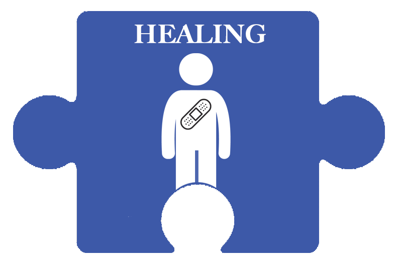 Nneka Website Graphics HEALING.png