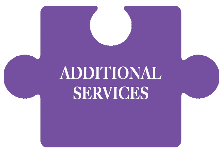 Nneka Website Graphics Addl      Services purple.png