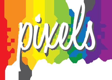 PIXL_Logo_web.png