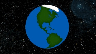Global Fart Dictionary -