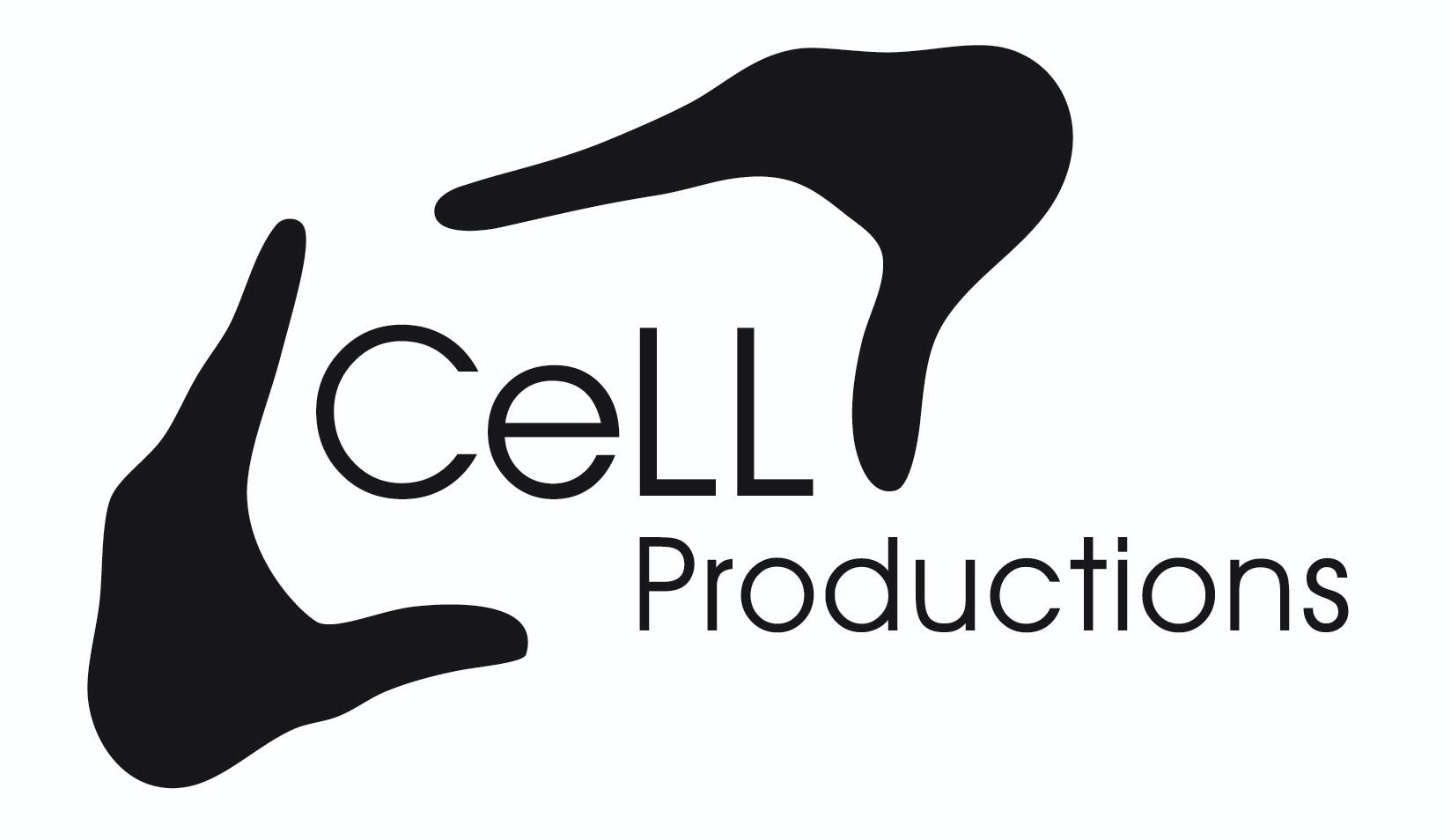 CeLL - Invoice Logo.jpg
