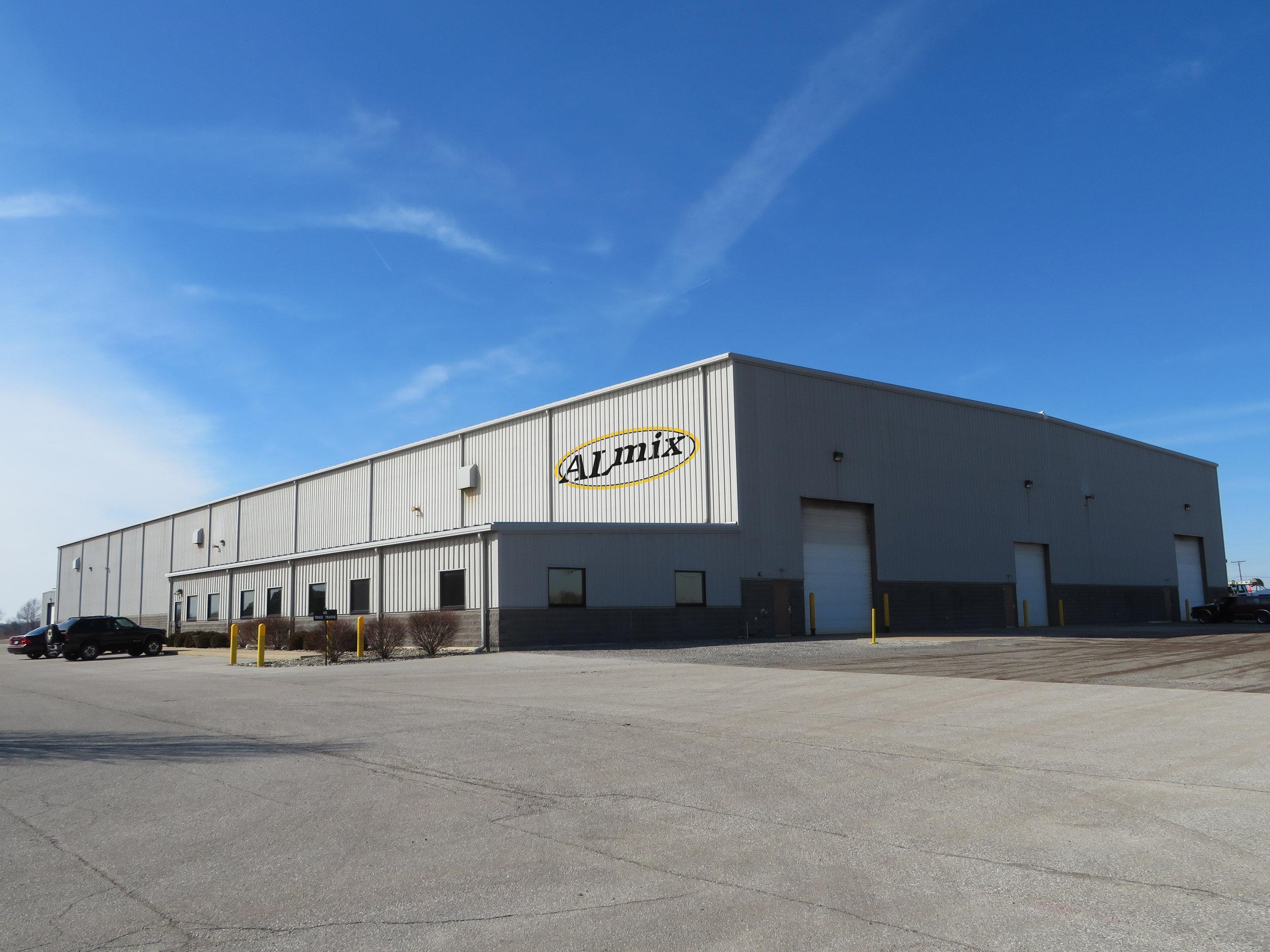 Almix-USA.jpg