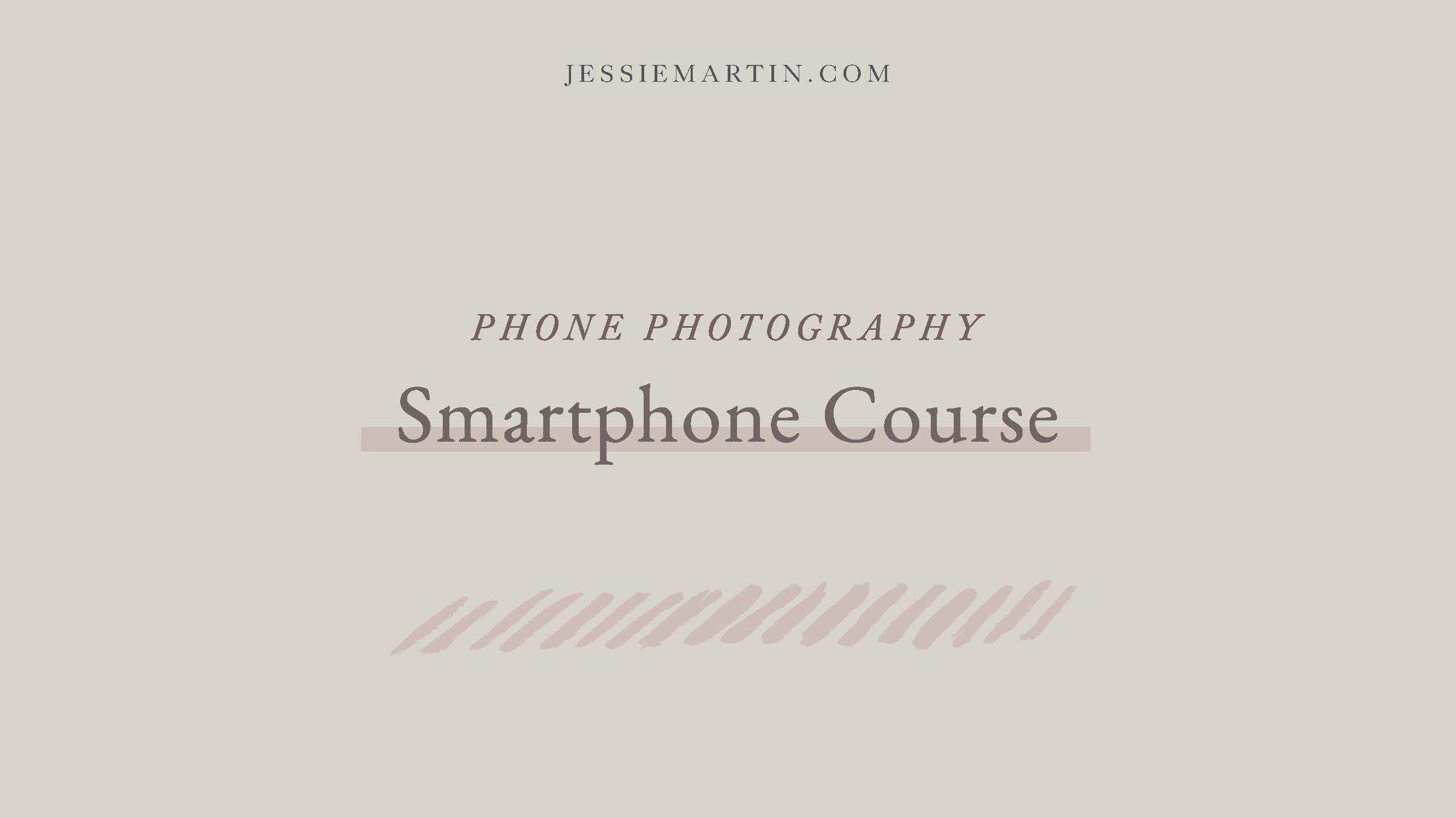 JM Shop Graphics_Page_3.jpg