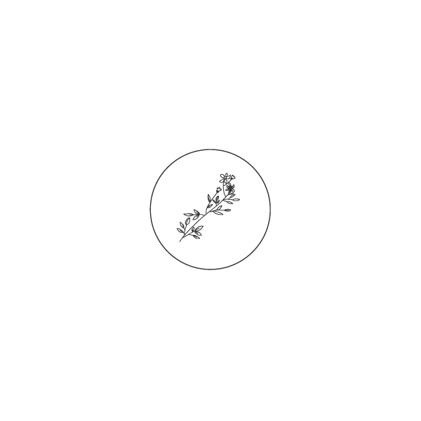 Floral-Submark-Dark-Grey-small.png