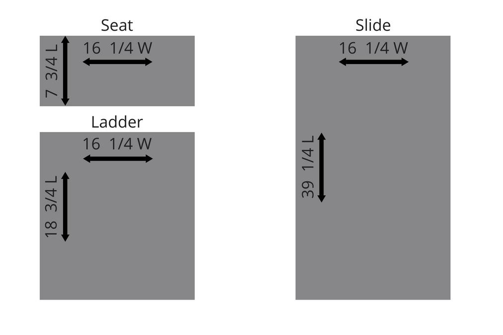 Wooden-Slide-Tutorial2.png