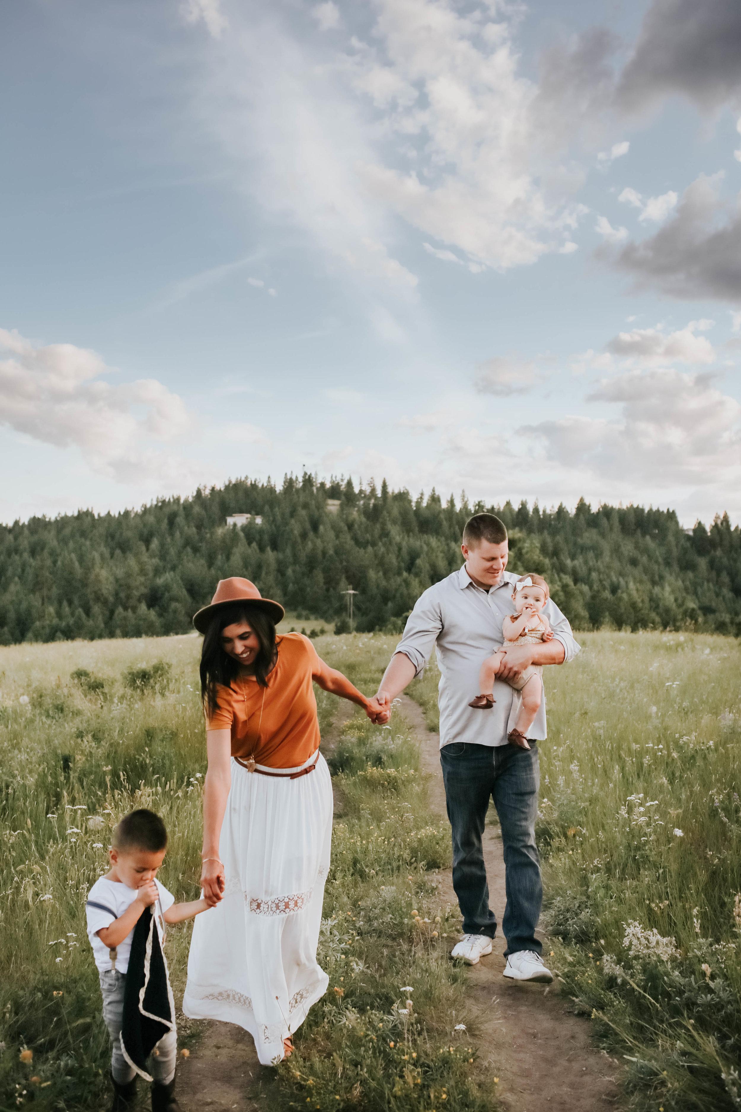 Family Photos 2019-22.jpg