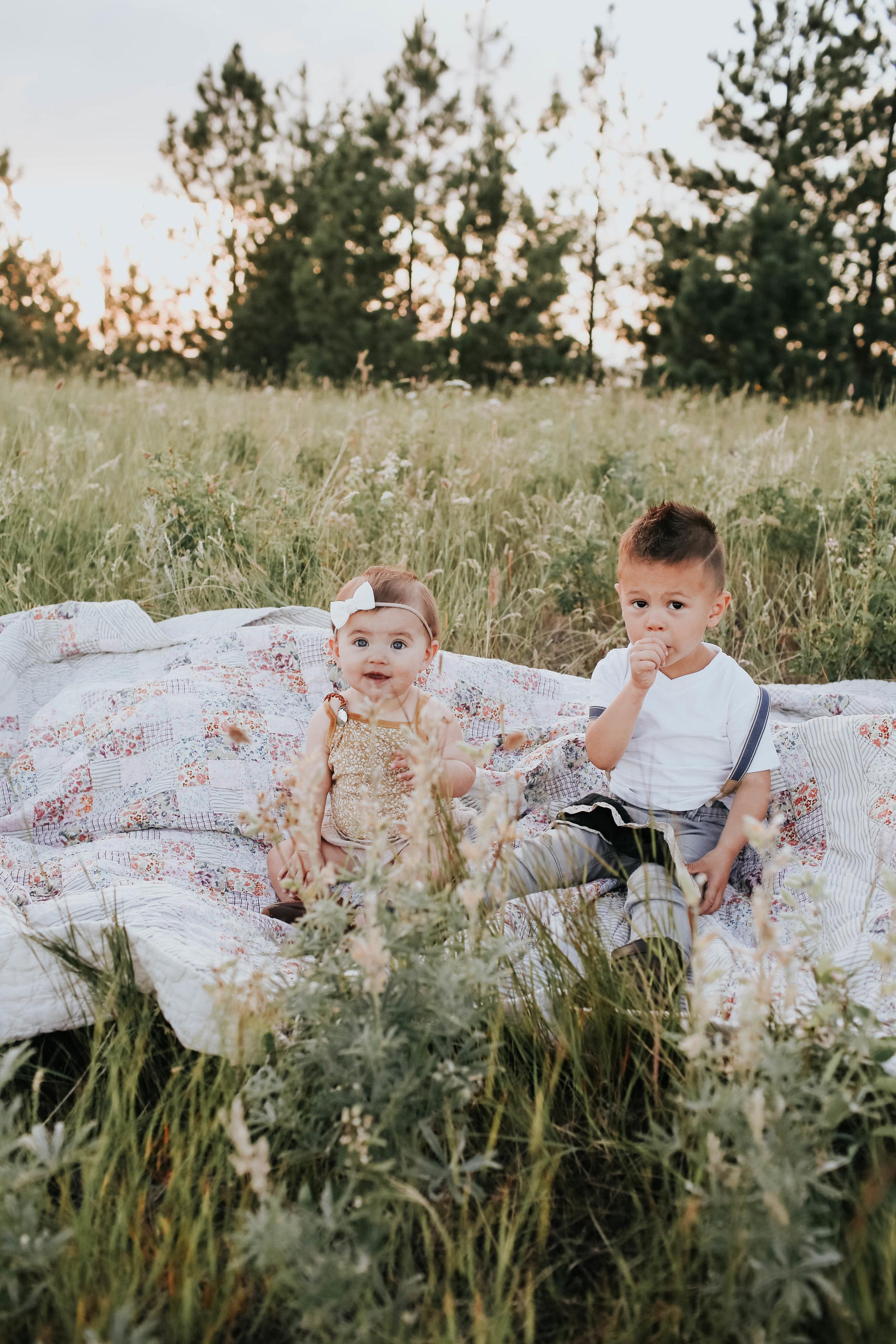 Family Photos 2019-23.jpg